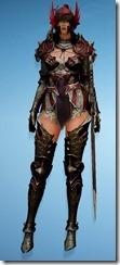 bdo-aker-guard-maehwa-costume-weapon