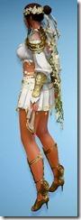bdo-atlantis-maehwa-costume-2
