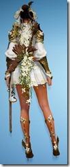bdo-atlantis-maehwa-costume-weapon-3