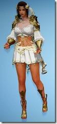 bdo-atlantis-maehwa-costume
