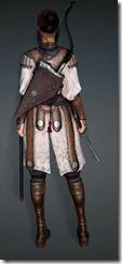 bdo-brior-reblath-maehwa-armor-3