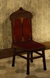 bdo-calpheon-handcrafted-chair-3
