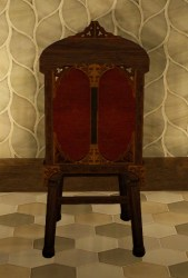 bdo-calpheon-handcrafted-chair-4