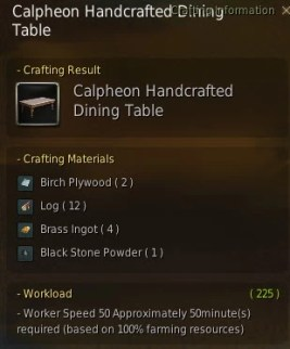 bdo-calpheon-handcrafted-dining-table-2