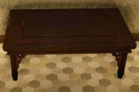 bdo-calpheon-handcrafted-dining-table-3