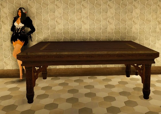 bdo-calpheon-handcrafted-dining-table-6