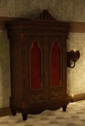 bdo-calpheon-handcrafted-wardrobe-4