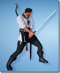 bdo-canape-musa-costume-weapon-4
