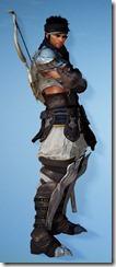 bdo-cantusa-musa-costume-weapon-2
