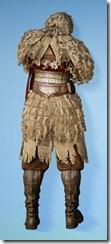 bdo-desert-camouflage-musa-costume-3