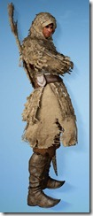 bdo-desert-camouflage-musa-costume-weapon-2