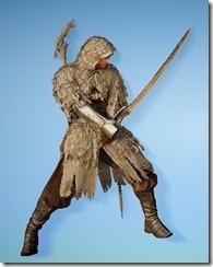bdo-desert-camouflage-musa-costume-weapon-4