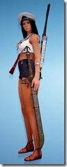 bdo-epheria-marine-maehwa-costume-weapon-2