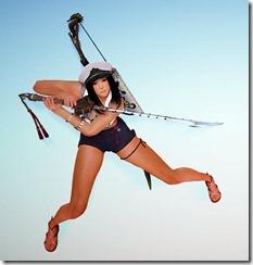 bdo-epheria-marine-maehwa-costume-weapon-4