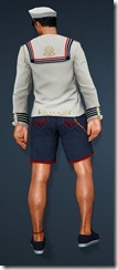 bdo-epheria-marine-musa-costume-3