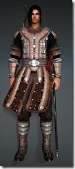 bdo-grunil-musa-armor