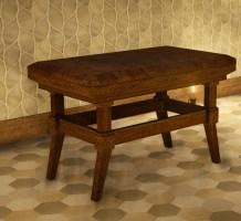 bdo-heidel-handcrafted-table-2