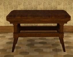 bdo-heidel-handcrafted-table