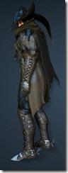 bdo-karlstein-musa-costume-2