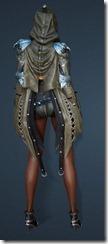bdo-karlstein-plum-costume-3