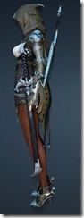 bdo-karlstein-plum-costume-weapon-2