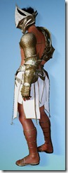 bdo-kibelius-musa-costume-2