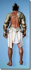 bdo-kibelius-musa-costume-3