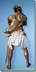 bdo-kibelius-musa-costume-weapon-3