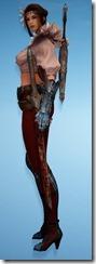 bdo-kyrill-maehwa-costume-weapon-2