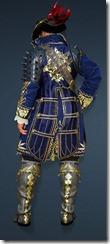 bdo-lahr-arcien-musa-costume-3