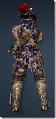 bdo-lahr-arcien-musa-costume-min-dura-2