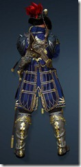 bdo-lahr-arcien-musa-costume-weapon-3