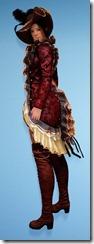 bdo-lahr-arcien-r-maehwa-costume-2