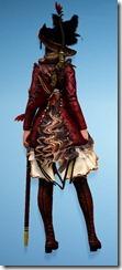 bdo-lahr-arcien-r-maehwa-costume-weapon-3