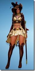bdo-lahr-arcien-r-maehwa-costume-weapon