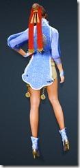 bdo-maehwa-jegrina-costume-3