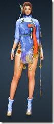 bdo-maehwa-jegrina-weapon-costume