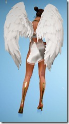 bdo-maehwa-kibelius-wings-costume-3