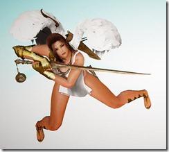bdo-maehwa-kibelius-wings-costume-weapon-4
