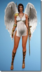 bdo-maehwa-kibelius-wings-costume-weapon