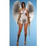 [Maehwa] Kibelius (Wings)