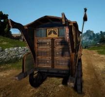 bdo-merchant-wagon-with-parts-2