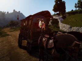 bdo-merchant-wagon-with-parts-4