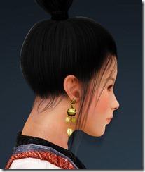bdo-plum-earring