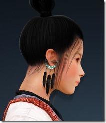 bdo-raven-ear-cuff