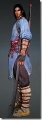 bdo-rebar-musa-armor-2