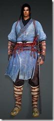 bdo-rebar-musa-armor