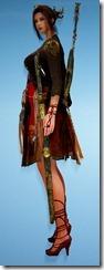 bdo-red-moon-maehwa-costume-weapon-2