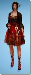 bdo-red-moon-maehwa-costume