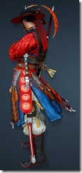 bdo-red-robe-costume-weapon-2